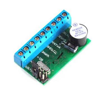 Контроллер z5