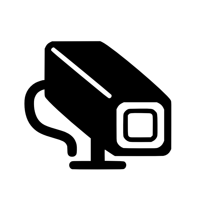 камера цилиндр